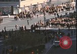 Image of demonstrations Washington DC USA, 1969, second 12 stock footage video 65675058080