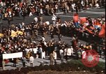 Image of demonstrations Washington DC USA, 1969, second 4 stock footage video 65675058082