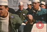 Image of demonstrations Washington DC USA, 1969, second 11 stock footage video 65675058087