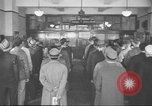 Image of merchant seamen United States USA, 1942, second 1 stock footage video 65675058092
