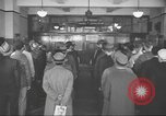 Image of merchant seamen United States USA, 1942, second 2 stock footage video 65675058092