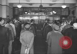 Image of merchant seamen United States USA, 1942, second 3 stock footage video 65675058092
