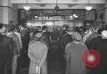 Image of merchant seamen United States USA, 1942, second 4 stock footage video 65675058092
