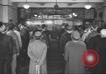 Image of merchant seamen United States USA, 1942, second 5 stock footage video 65675058092