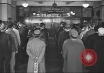 Image of merchant seamen United States USA, 1942, second 6 stock footage video 65675058092