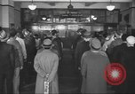 Image of merchant seamen United States USA, 1942, second 7 stock footage video 65675058092
