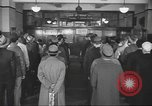 Image of merchant seamen United States USA, 1942, second 9 stock footage video 65675058092
