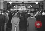 Image of merchant seamen United States USA, 1942, second 10 stock footage video 65675058092