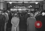 Image of merchant seamen United States USA, 1942, second 11 stock footage video 65675058092