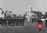 Image of Merchant Marine Academy Officer candidate training Pass Christian Mississippi USA, 1942, second 3 stock footage video 65675058098
