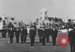 Image of Merchant Marine Academy Officer candidate training Pass Christian Mississippi USA, 1942, second 9 stock footage video 65675058098