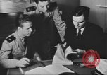 Image of Merchant Marine Academy Officer candidates New York United States USA, 1942, second 11 stock footage video 65675058099