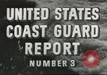 Image of United States Coast Guard European Theater, 1944, second 2 stock footage video 65675058106