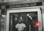 Image of United States Coast Guard United States USA, 1944, second 5 stock footage video 65675058109