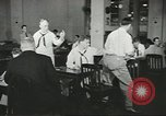 Image of United States Coast Guard United States USA, 1944, second 8 stock footage video 65675058109
