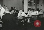 Image of United States Coast Guard United States USA, 1944, second 10 stock footage video 65675058109