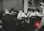 Image of United States Coast Guard United States USA, 1944, second 11 stock footage video 65675058109