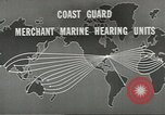 Image of United States Coast Guard United States USA, 1944, second 3 stock footage video 65675058110