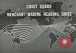 Image of United States Coast Guard United States USA, 1944, second 5 stock footage video 65675058110