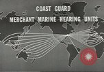 Image of United States Coast Guard United States USA, 1944, second 6 stock footage video 65675058110