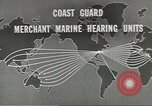 Image of United States Coast Guard United States USA, 1944, second 10 stock footage video 65675058110