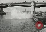 Image of United States Coast Guard inspections United States USA, 1944, second 4 stock footage video 65675058113