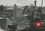 Image of United States Coast Guard inspections United States USA, 1944, second 12 stock footage video 65675058113