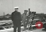 Image of United States Coast Guard United States USA, 1944, second 1 stock footage video 65675058115