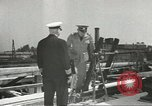 Image of United States Coast Guard United States USA, 1944, second 2 stock footage video 65675058115