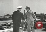 Image of United States Coast Guard United States USA, 1944, second 4 stock footage video 65675058115