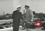 Image of United States Coast Guard United States USA, 1944, second 5 stock footage video 65675058115