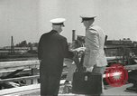 Image of United States Coast Guard United States USA, 1944, second 6 stock footage video 65675058115