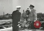 Image of United States Coast Guard United States USA, 1944, second 7 stock footage video 65675058115
