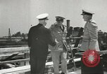 Image of United States Coast Guard United States USA, 1944, second 8 stock footage video 65675058115