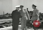 Image of United States Coast Guard United States USA, 1944, second 9 stock footage video 65675058115
