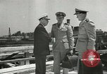 Image of United States Coast Guard United States USA, 1944, second 10 stock footage video 65675058115