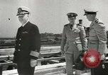 Image of United States Coast Guard United States USA, 1944, second 12 stock footage video 65675058115