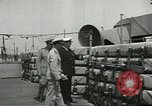 Image of United States Coast Guard United States USA, 1944, second 12 stock footage video 65675058116