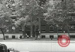 Image of United States Coast Guard and Merchant Marines relationship United States USA, 1944, second 1 stock footage video 65675058119