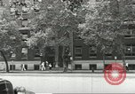 Image of United States Coast Guard and Merchant Marines relationship United States USA, 1944, second 3 stock footage video 65675058119