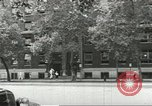 Image of United States Coast Guard and Merchant Marines relationship United States USA, 1944, second 4 stock footage video 65675058119