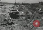 Image of phosphate mining Tennessee United States USA, 1940, second 10 stock footage video 65675058129