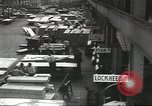Image of aircraft manufacturing Tennessee United States USA, 1940, second 2 stock footage video 65675058130