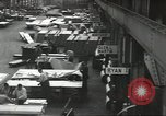 Image of aircraft manufacturing Tennessee United States USA, 1940, second 4 stock footage video 65675058130