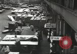Image of aircraft manufacturing Tennessee United States USA, 1940, second 5 stock footage video 65675058130