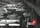 Image of aircraft manufacturing Tennessee United States USA, 1940, second 6 stock footage video 65675058130