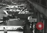 Image of aircraft manufacturing Tennessee United States USA, 1940, second 7 stock footage video 65675058130