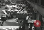 Image of aircraft manufacturing Tennessee United States USA, 1940, second 8 stock footage video 65675058130