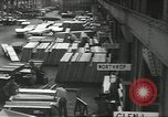 Image of aircraft manufacturing Tennessee United States USA, 1940, second 10 stock footage video 65675058130