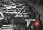 Image of aircraft manufacturing Tennessee United States USA, 1940, second 11 stock footage video 65675058130